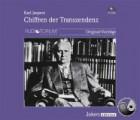 Jaspers, Karl: Chiffren der Transzendenz