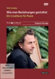Lindau, Veit: Wie man Beziehungen gestaltet