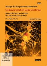 Roth, Gerhard: Gehirne zwischen Liebe und Krieg