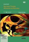 Peichl, Jochen: Ego-State-Therapie - Wirkweise und Methoden
