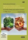 Perlmutter, David u. Leize: Killerkorn, Gluten und Co. - Wie wir uns gesund oder krank essen