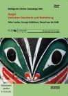 Levine, Peter A./Kohlrieser/v.d.Kolk: Angst - zwischen Geschenk und Bedrohung