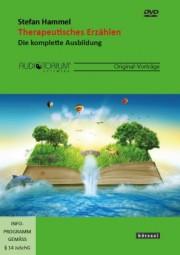 Hammel, Stefan: Therapeutisches Erzählen