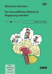 Bentzen, Marianne: Das Neuroaffektive Bilderbuch - Begegnung verändert