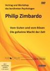 Zimbardo, Philip: Vom Guten und vom Bösen