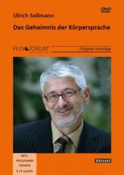 Sollmann, Ulrich: Das Geheimnis der Körpersprache