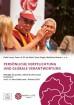 Dalai Lama: Persönliche Verpflichtung und globale Verantwortung