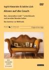 Lück, Sabine & Alexander, Ingrid: Ahnen auf die Couch