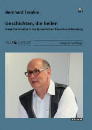 Trenkle, Bernhard: Geschichten, die heilen