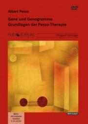 Pesso, Albert: Gene & Genogramme