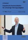 Weckert, Al: Empathische Kommunikation für schwierige Führungsaufgaben