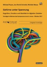 Pauen, Michael/Schmidt, Jan-Hinrik/Wessa, Michèle u.a.: Gehirne unter Spannung