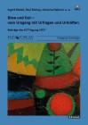Riedel, Ingrid/Bishop, P./Haberer, J./u.a.: Böse und Gut - vom Umgang mit Urfragen und Urkräften