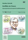 Schmidt, Gunther: Konflikte als Chance
