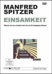 Spitzer, Manfred: Einsamkeit