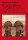 Ceming, Katharina / Riedel, Ingrid: Über das rechte Maß und die Entwicklung von Bewusstsein