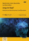 Korte, Martin / Altenmüller, Eckart / Albers, Eva-Maria: Jung im Kopf