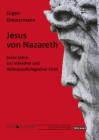 Drewermann, Eugen: Jesus von Nazareth