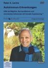 Levine, Peter A.: Autoimmun-Erkrankungen