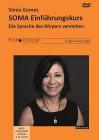 Gomes, Sônia: Die Sprache des Körpers verstehen - Einführungskurs