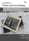Peters, Meinolf: Flucht und Vertreibung