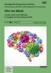 Junker, Thomas / Glück, J. / Mangelsdorf, J. u. a.: Hirn im Glück