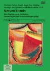 Pachur, Thorsten / Hoyer, J. / Jüngling, K.: Nerven kitzeln