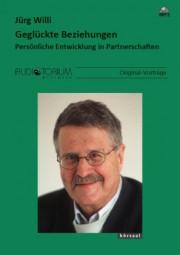 Willi, Jürg: Geglückte Beziehungen