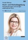 Niehues, Frauke: Hoch- und Höchstbegabung