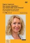 Ingwersen, Dagmar: Der innere Saboteur - nur Feind oder auch Freund?