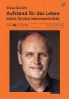 Eurich, Claus: Aufstand für das Leben
