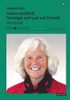 Kast, Verena: Lebensrückblick