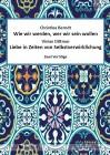 Berndt, Christina / Dittmar, Vivian: Zwei Vorträge