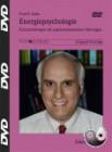 Gallo, Fred: Energiepsychologie