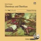 Fromm, Erich: Überdruss und Überfluss