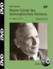 Jaspers, Karl: Kleine Schule des philosophischen Denkens