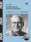 Hellinger, Bert: Einführung ins Familienaufstellen