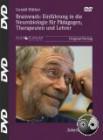 Hüther, Gerald: Brainwash - Einführung in die Neurobiologie
