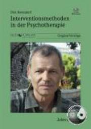 Revenstorf, Dirk: Interventionsmethoden in der Psychotherapie
