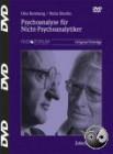 Kernberg, Otto / Stierlin, Helm: Psychoanalyse für Nicht-Psychoanalytiker