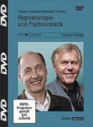 Schmidt, Gunther / Trenkle, Bernhard: Hypnotherapie und Psychosomatik