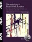 Reddemann, Luise / Kast, Verena / Riedel, Ingrid / Hüther, Gerald: Überlebenskunst - Kreativität als