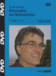 Metzinger, Thomas: Philosophie des Bewusstseins
