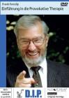 Farrelly, Frank: Einführung in die Provokative Therapie