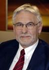 Roth, Gerhard: Das Unbewusste aus Sicht der Neurowissenschaften