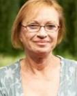 Seiffge-Krenke, Inge: Autonomie und Bezogenheit über die Lebensspanne