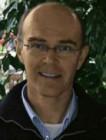Gieler, Uwe: Psychosomatik der Haut - das Haut-Ich
