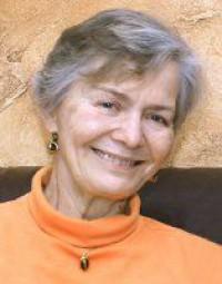 Grossmann, Karin: Weinen als Ruf nach Bindung