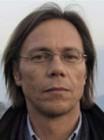 Welzer, Harald: Klimakriege - die Gewalt wird kommen