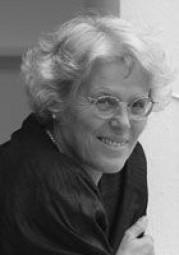 Wetzel, Sylvia: Grundlagen der buddhistischen Meditation